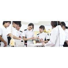 北海道の医療・福祉・歯科の専門学校 札幌医学技 …
