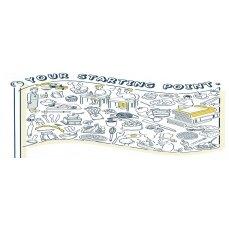 石川県調理師専門学校